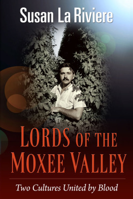 Lords of the Moxee Valley