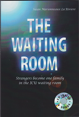TheWaitingRoomcover