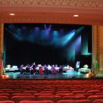 Capitol Theatre State