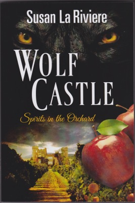 wolfcastle
